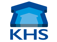 KHS Letting Agents West Yorkshire