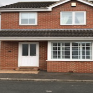LET AGREED Macauley Place - Featherstone